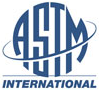 Logo ASTM
