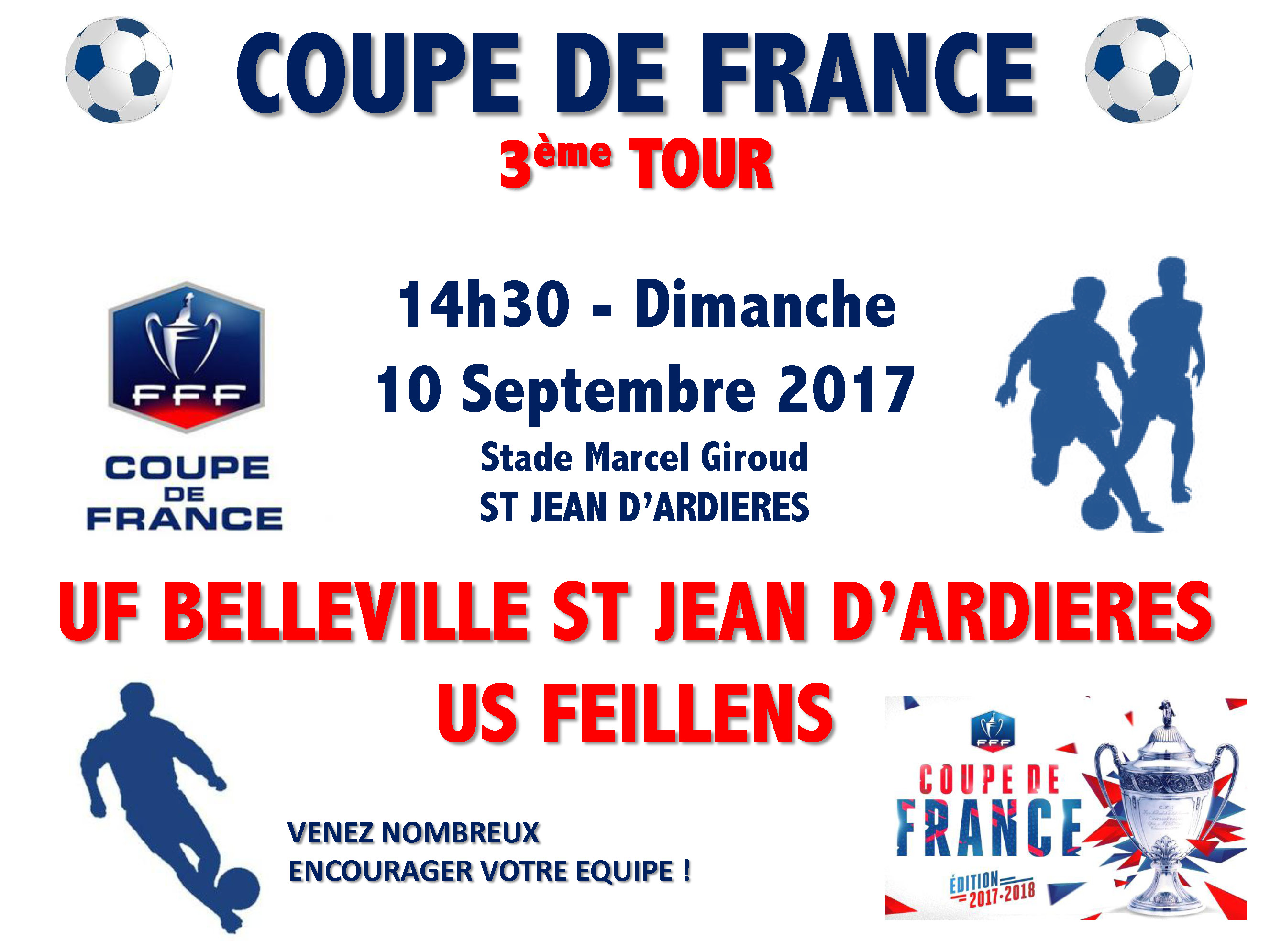 20170910_coupe france 3eme tour_Page_1.jpg