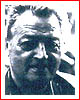 Humbert GUERRAZ