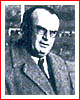 René VEYRAT